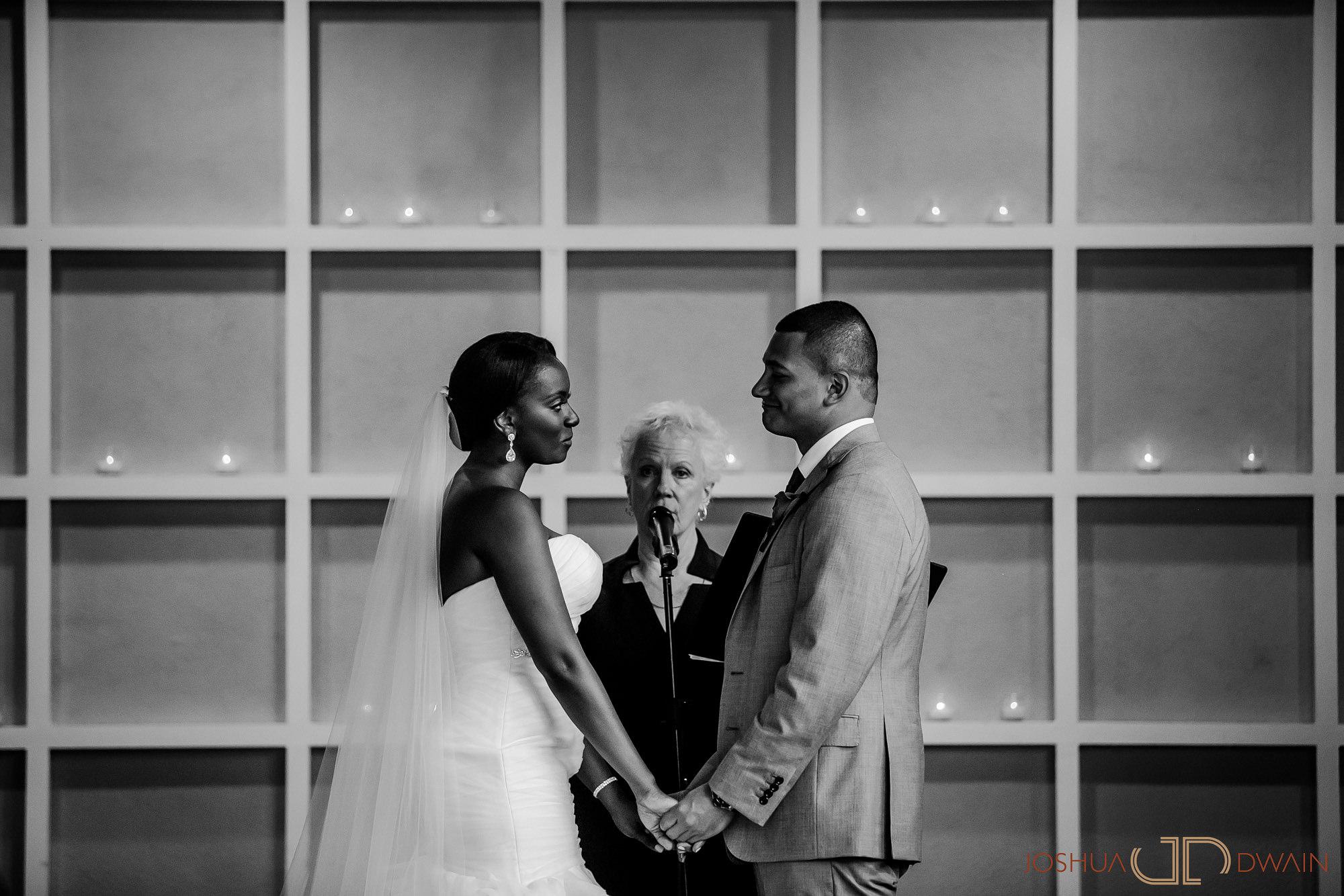 anna-edwin-019-stone-house-warren-new-jersey-wedding-photographer-joshua-dwain