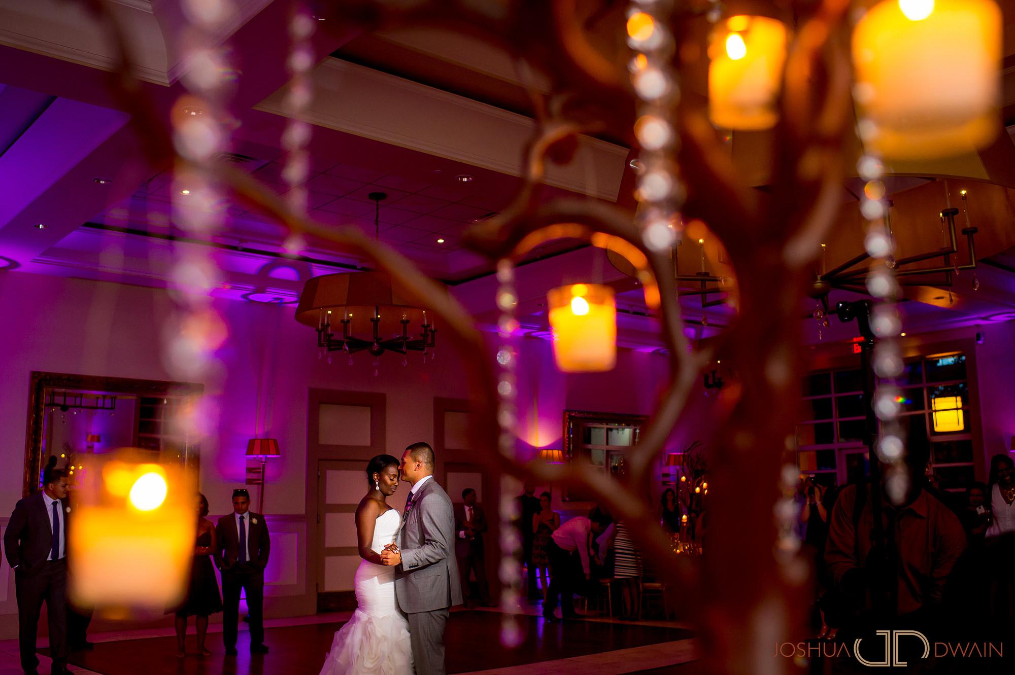 anna-edwin-025-stone-house-warren-new-jersey-wedding-photographer-joshua-dwain