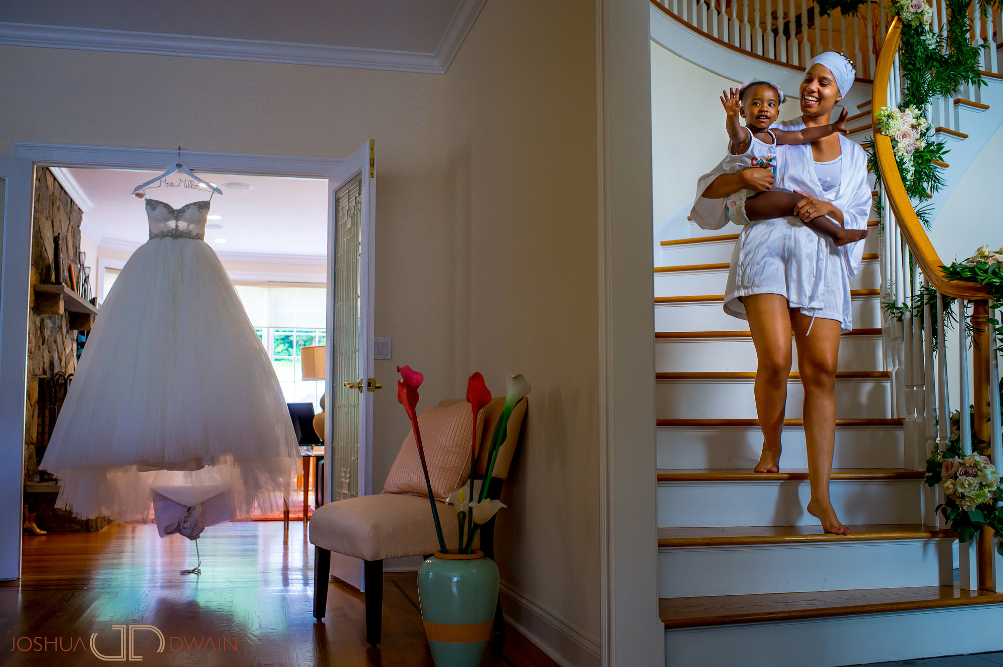 brandie-brendan-03-tarrytown-house-estate-conference-center-wedding-photos-joshua-dwain