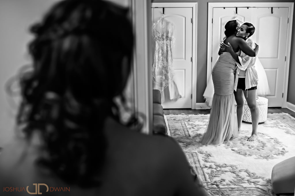 brandie-brendan-07-tarrytown-house-estate-conference-center-wedding-photos-joshua-dwain