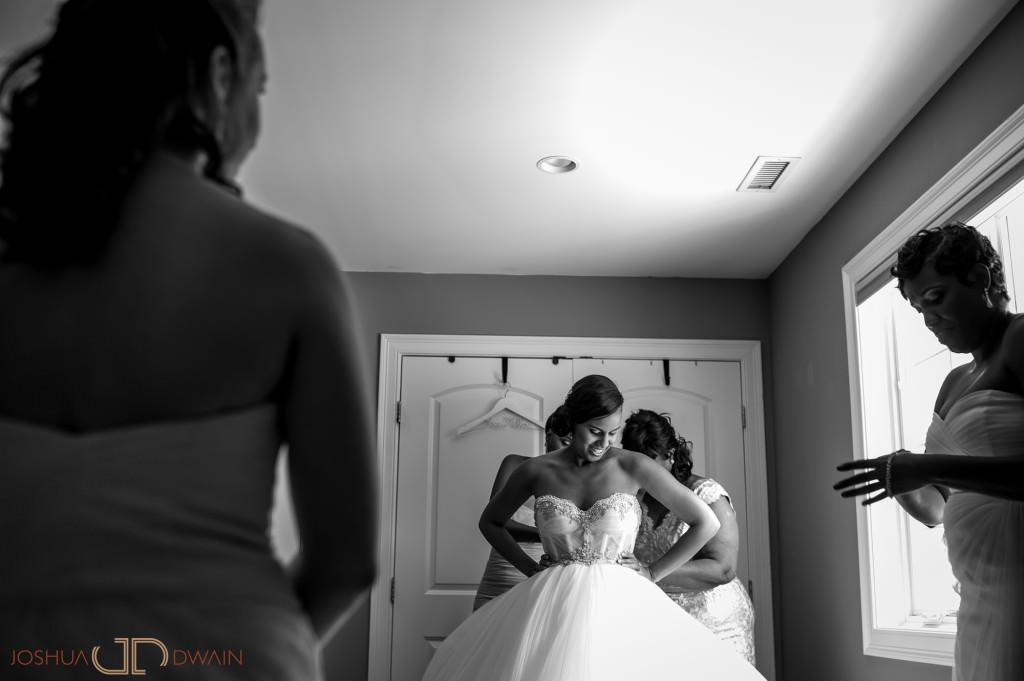 brandie-brendan-08-tarrytown-house-estate-conference-center-wedding-photos-joshua-dwain