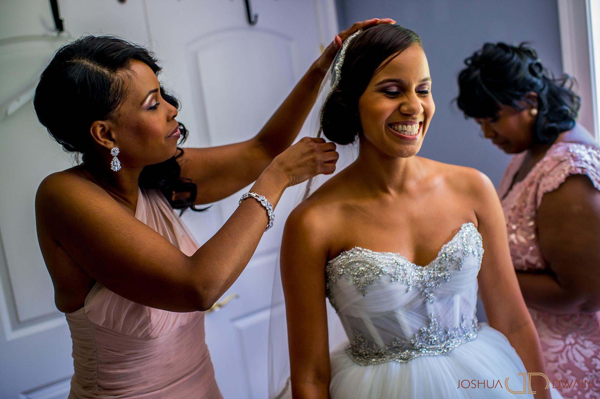 brandie-brendan-10-tarrytown-house-estate-conference-center-wedding-photos-joshua-dwain