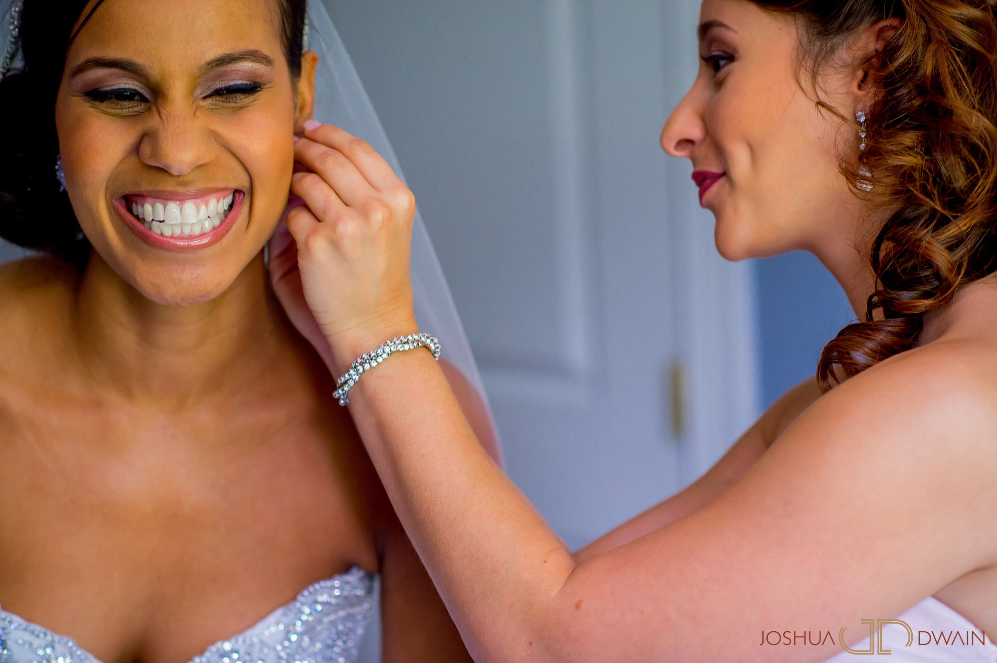 brandie-brendan-11-tarrytown-house-estate-conference-center-wedding-photos-joshua-dwain