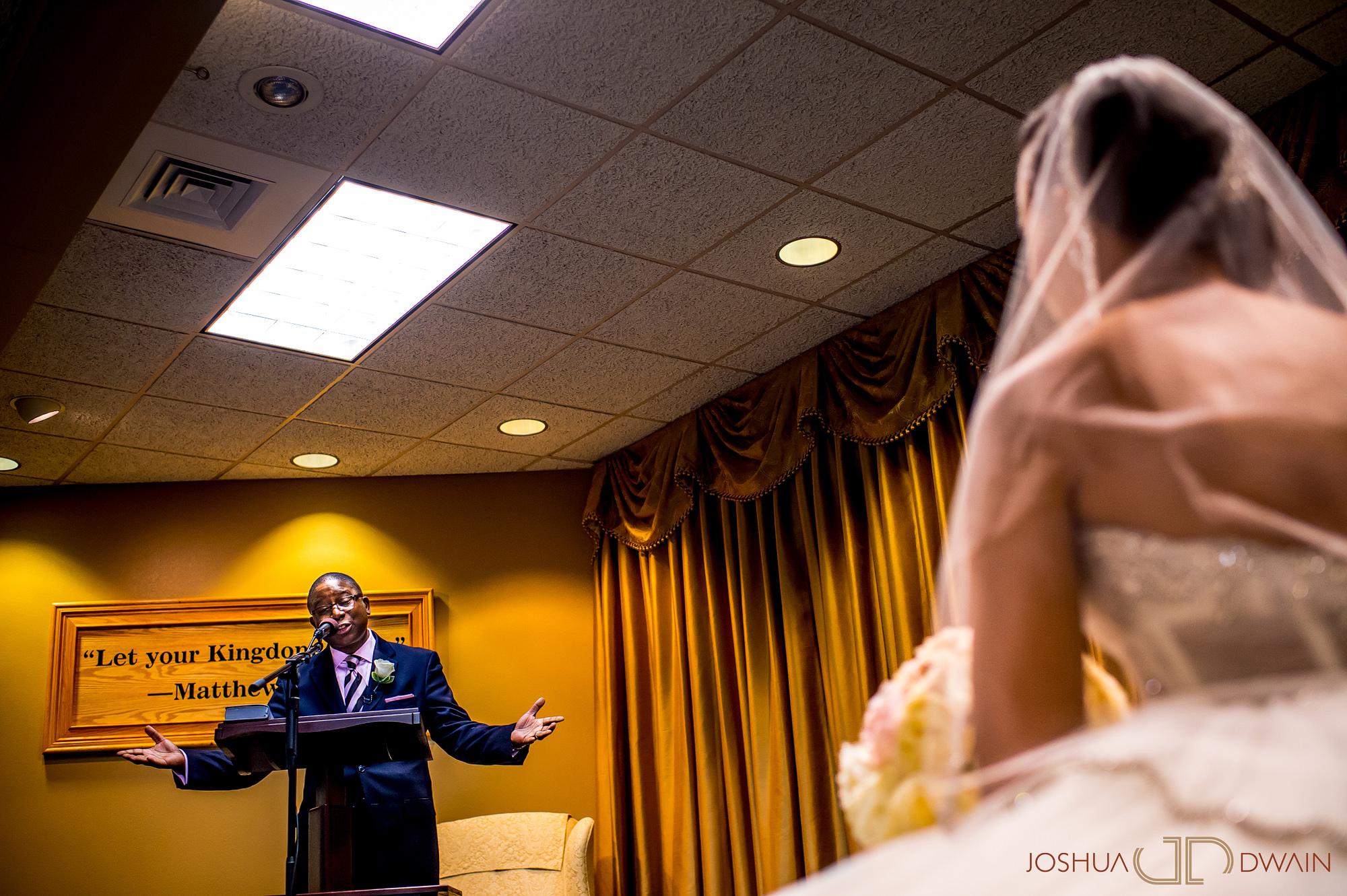 brandie-brendan-18-tarrytown-house-estate-conference-center-wedding-photos-joshua-dwain