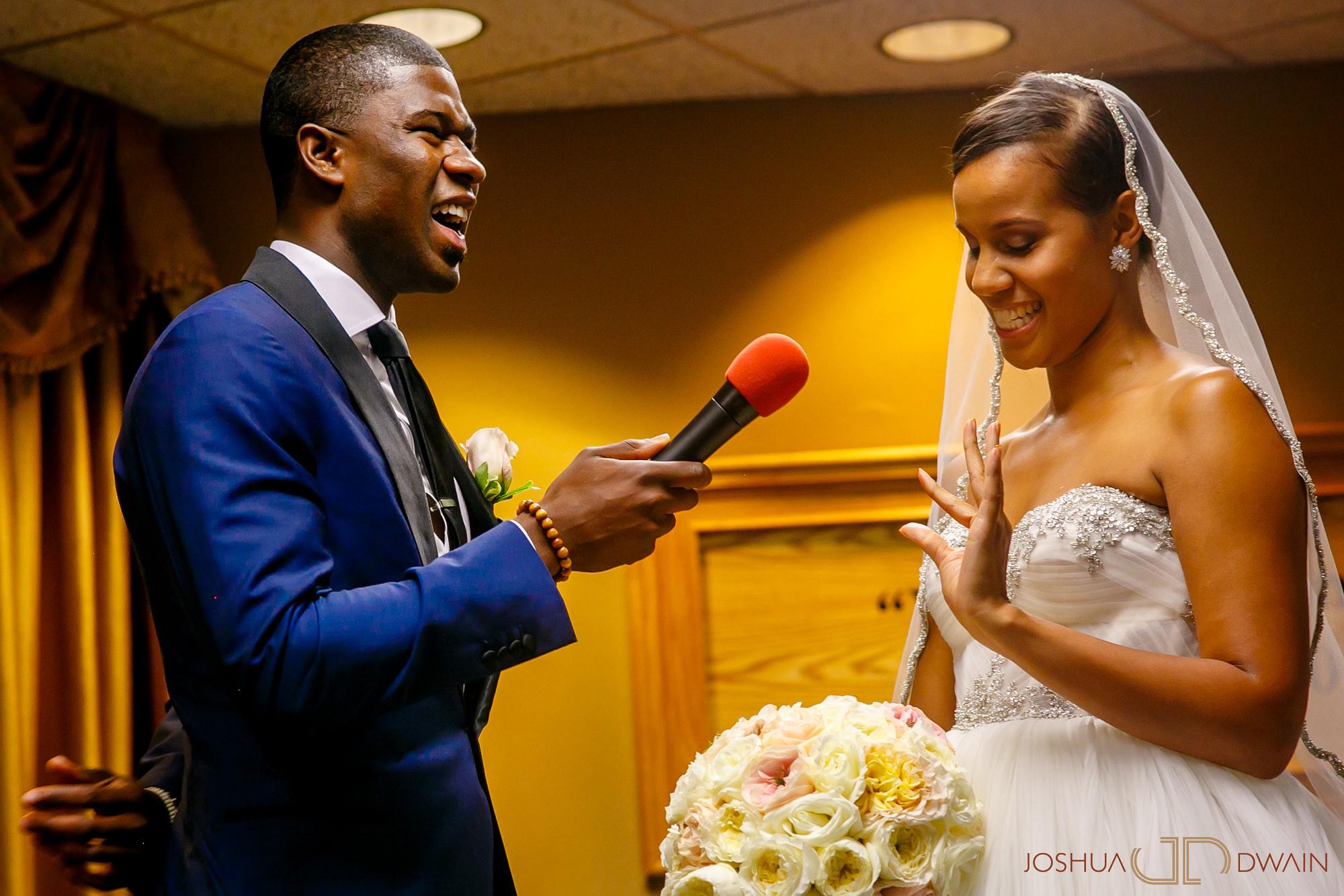 brandie-brendan-20-tarrytown-house-estate-conference-center-wedding-photos-joshua-dwain