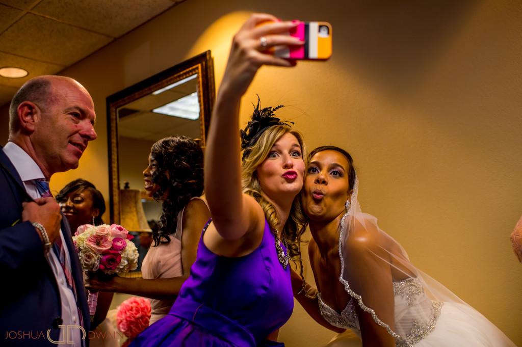 brandie-brendan-22-tarrytown-house-estate-conference-center-wedding-photos-joshua-dwain