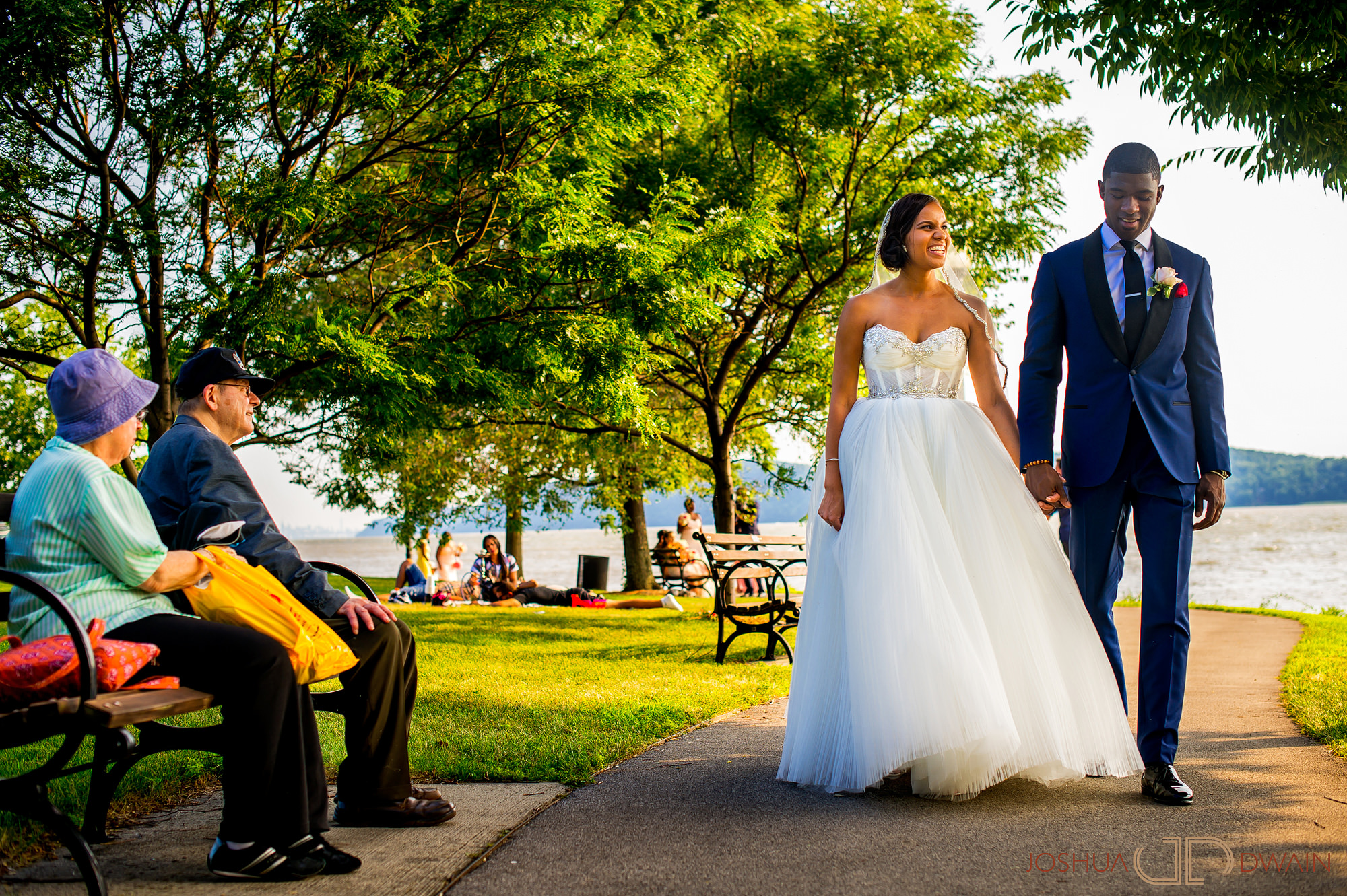 brandie-brendan-24-tarrytown-house-estate-conference-center-wedding-photos-joshua-dwain