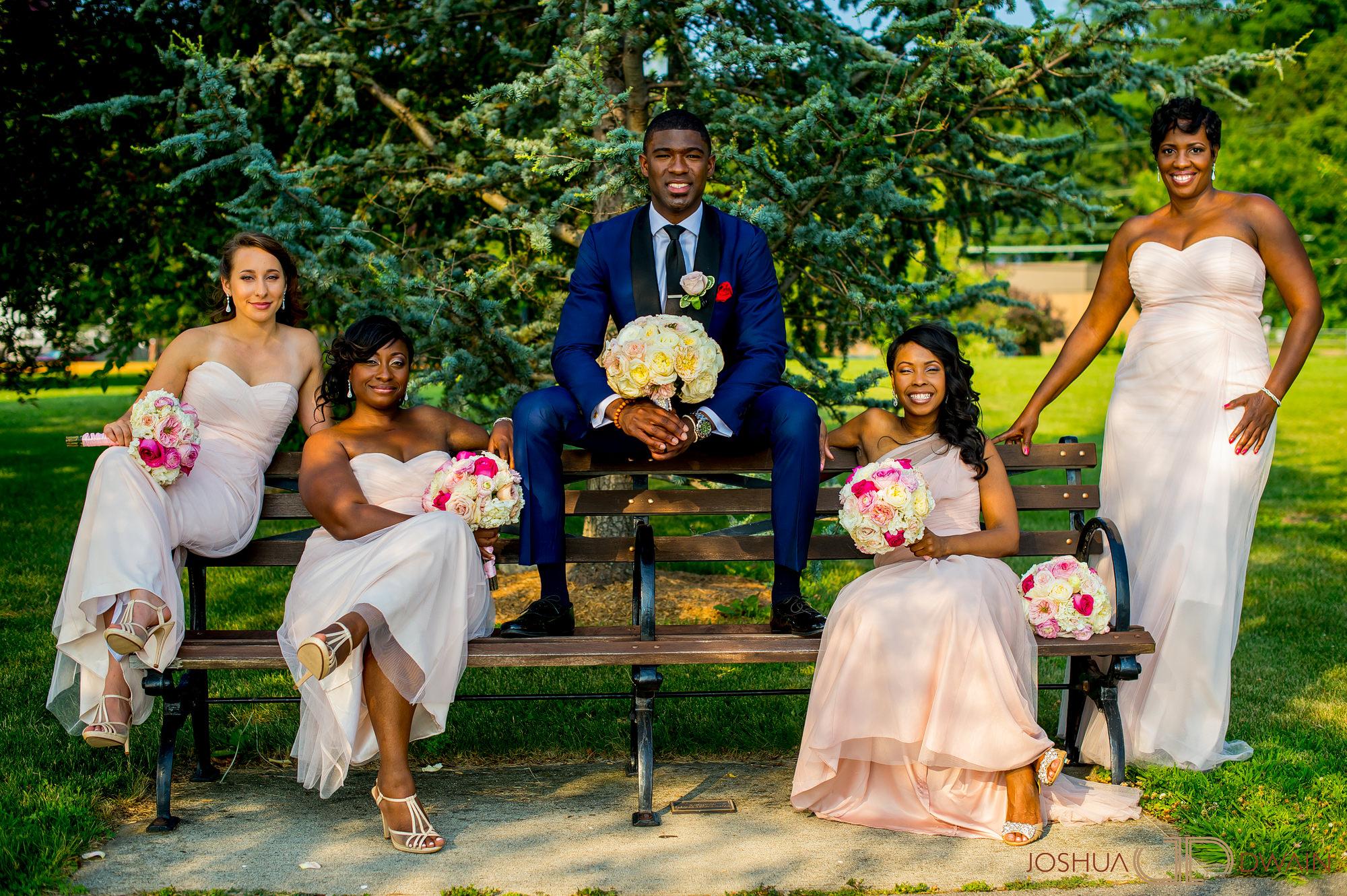 brandie-brendan-25-tarrytown-house-estate-conference-center-wedding-photos-joshua-dwain