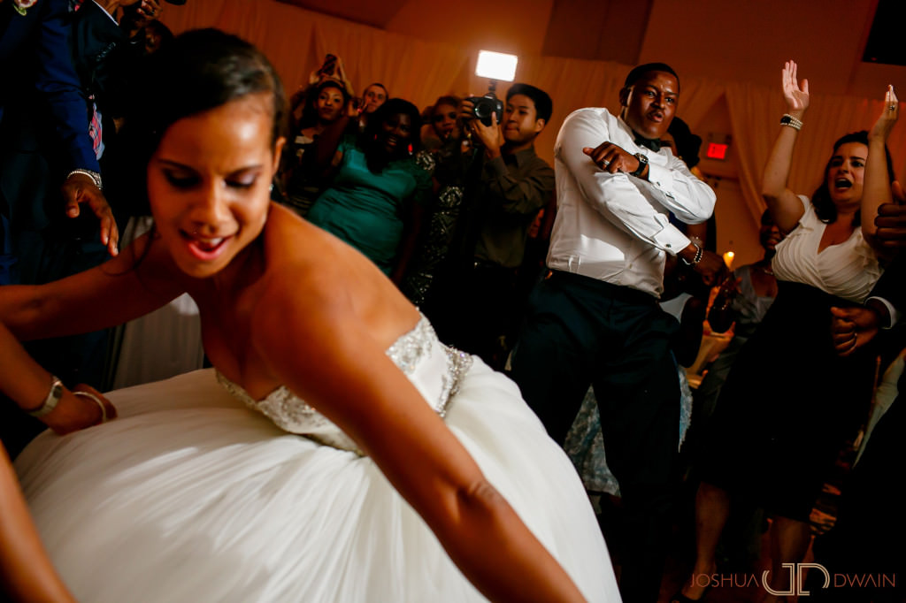 brandie-brendan-27-tarrytown-house-estate-conference-center-wedding-photos-joshua-dwain