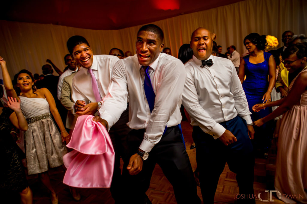 brandie-brendan-28-tarrytown-house-estate-conference-center-wedding-photos-joshua-dwain