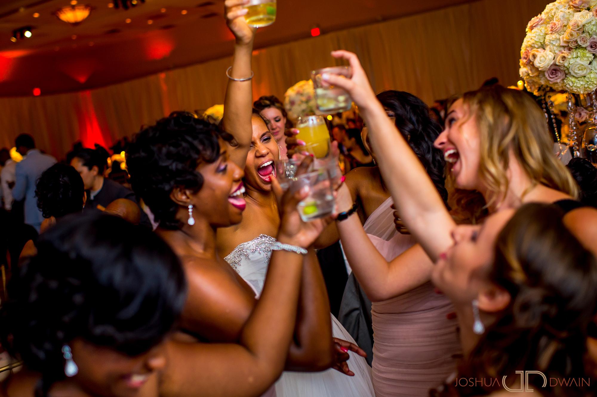 brandie-brendan-29-tarrytown-house-estate-conference-center-wedding-photos-joshua-dwain
