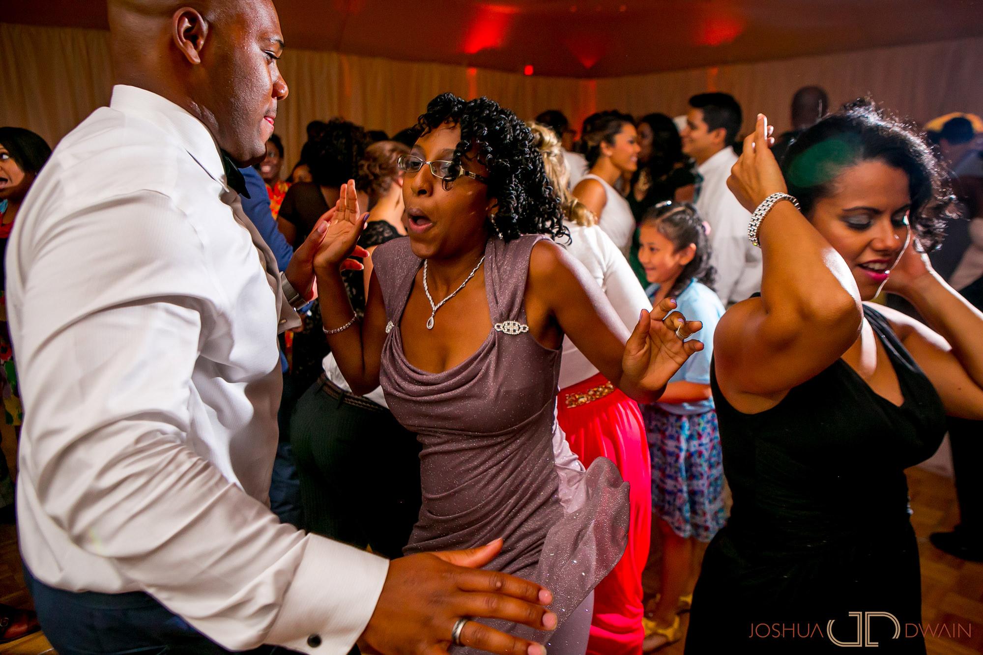 brandie-brendan-33-tarrytown-house-estate-conference-center-wedding-photos-joshua-dwain