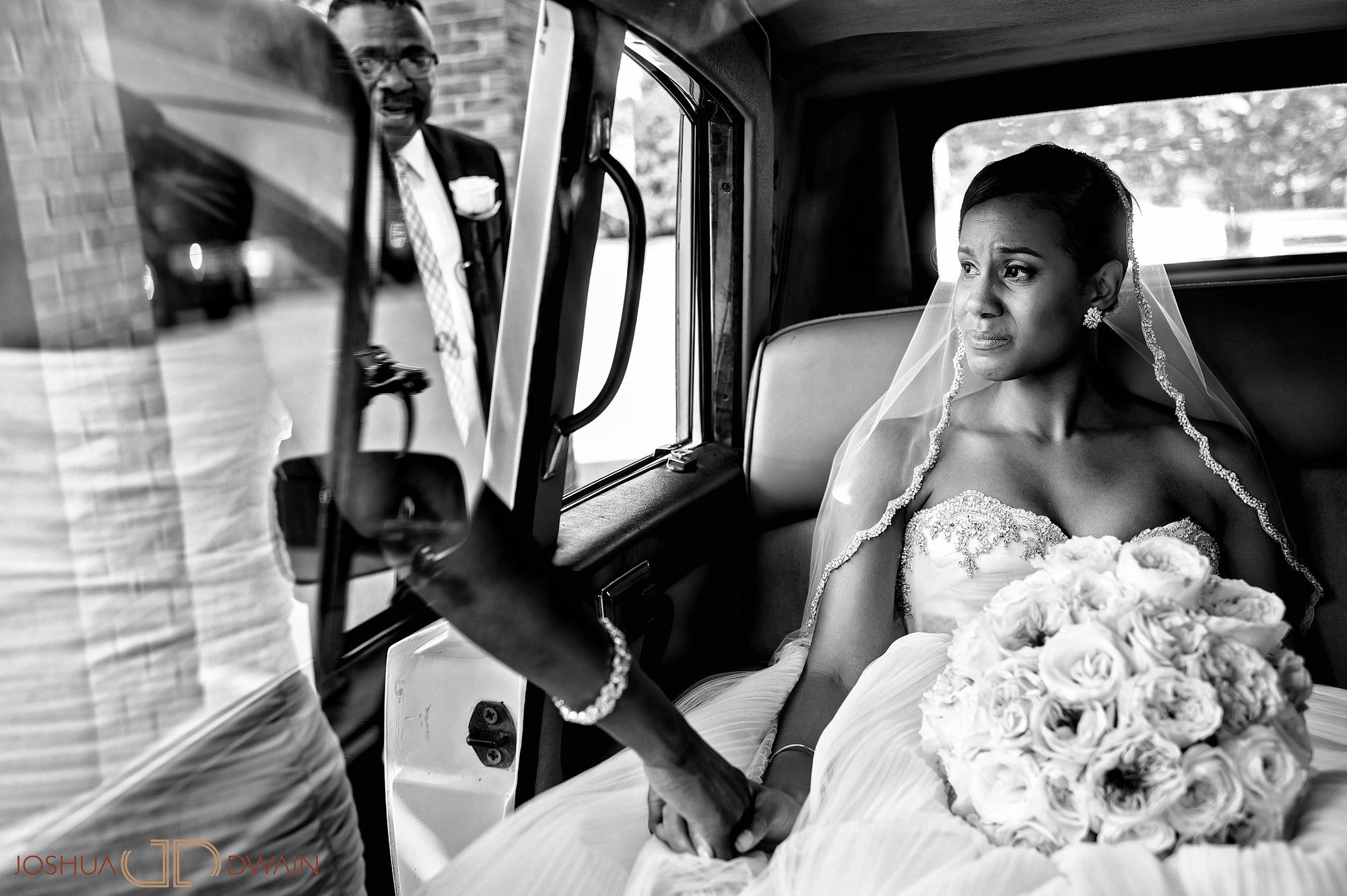 brandie-brendan-x16-tarrytown-house-estate-conference-center-wedding-photos-joshua-dwain