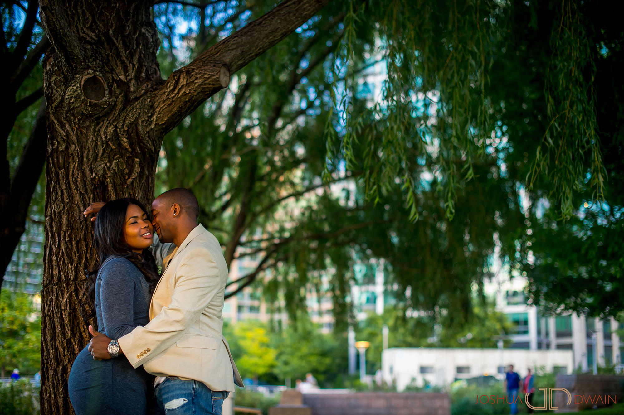 monique-lamar-07-gantry-state-park-engagement-session-joshua-dwain