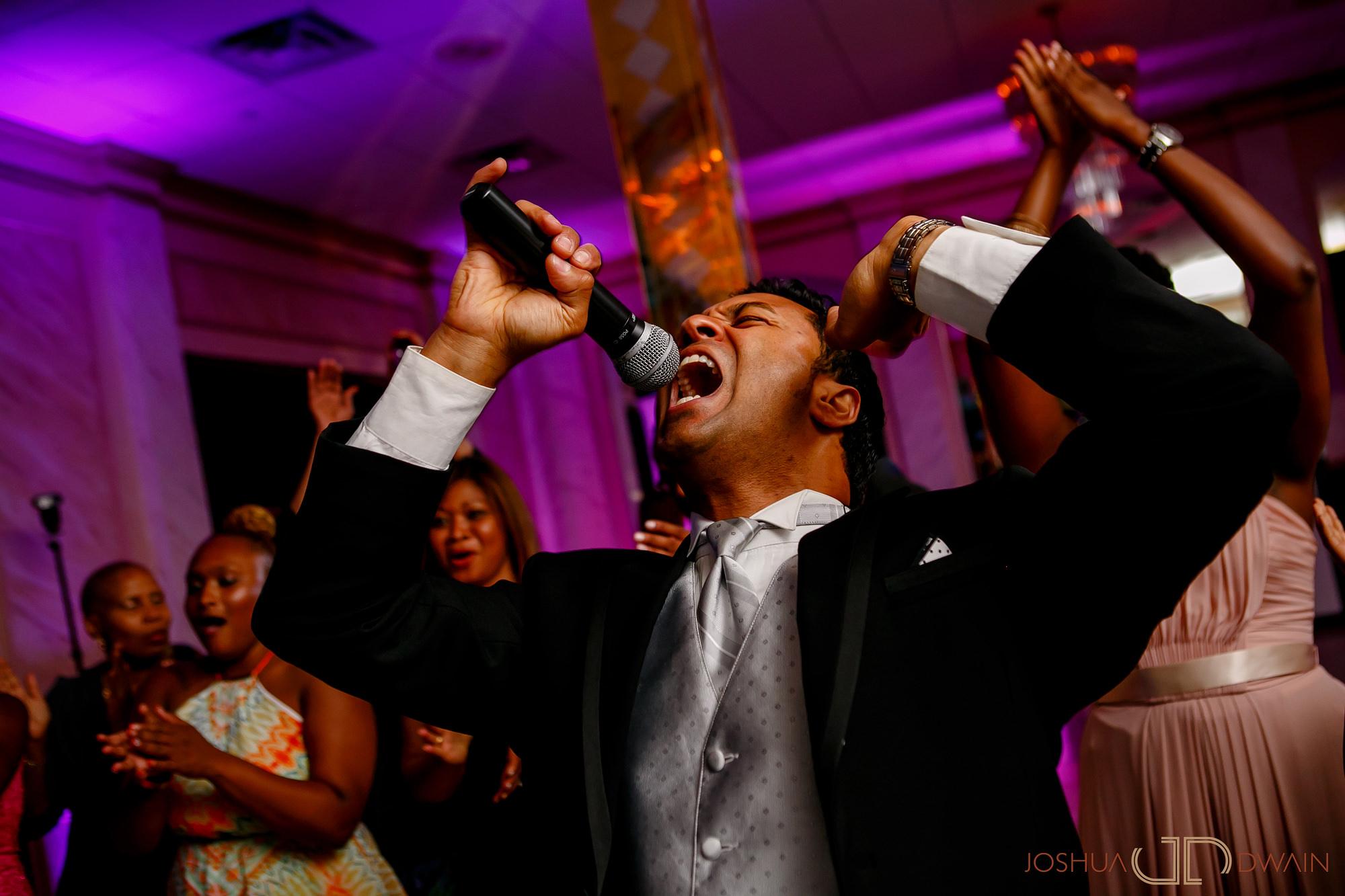 abeena-harold-015-giandos-on-the-water-brooklyn-new-york-wedding-photographer-joshua-dwain