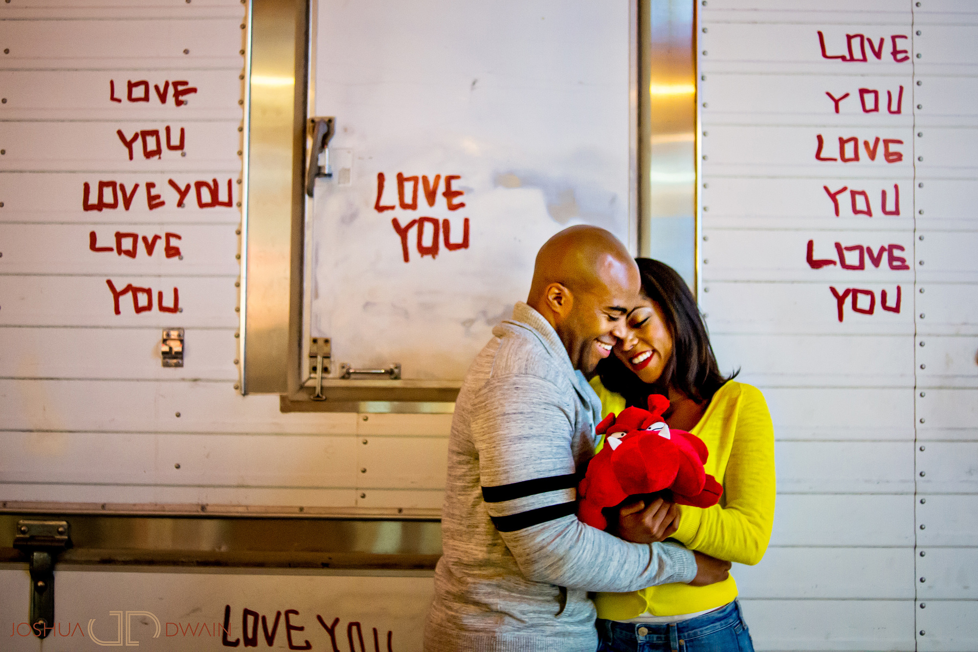 heidi-justin-11-BAM-brooklyn-engagement-photographer-joshua-dwain