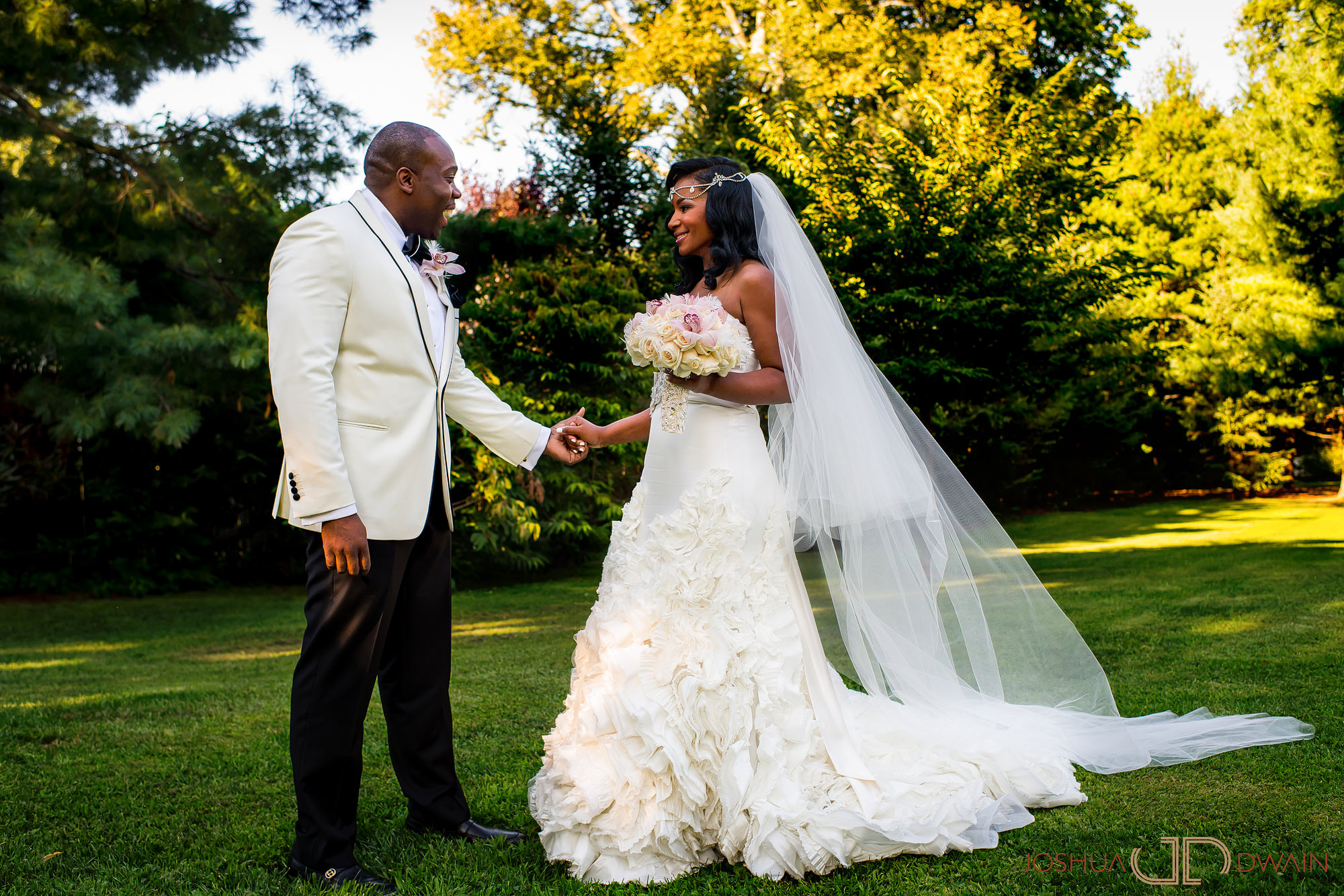 maggie-joe-10-chateau-briand-carle-place-li-wedding-photographer-joshua-dwain