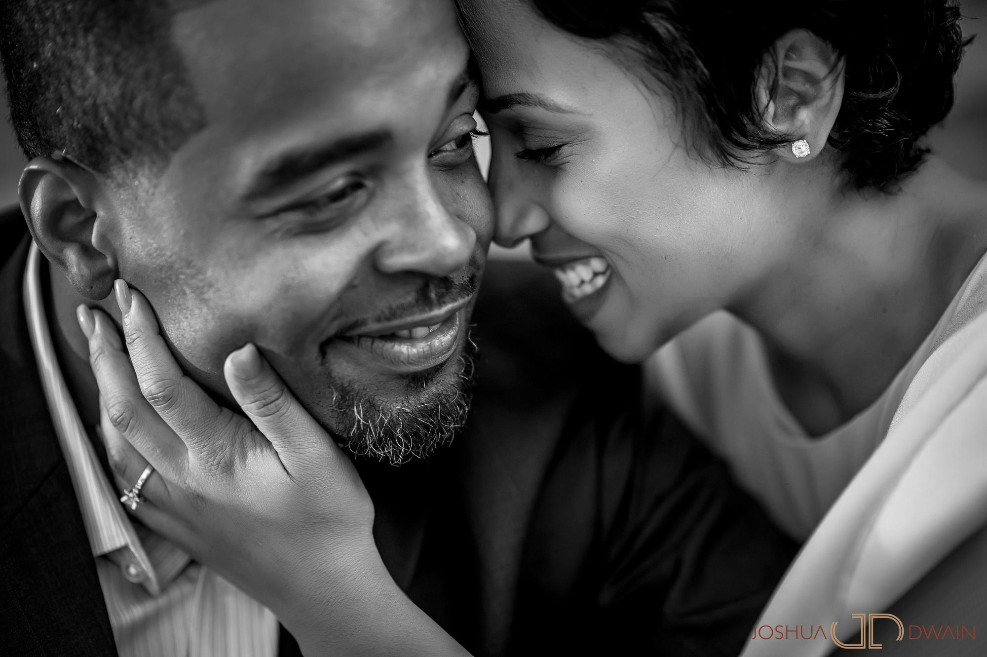 monique-lloyd-002-washington-dc-engagement-photographer-joshua-dwain