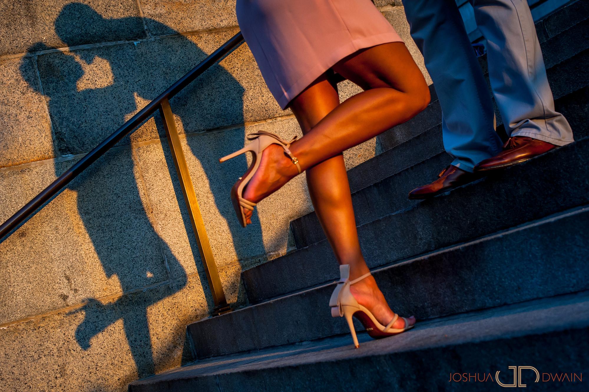 monique-lloyd-004-washington-dc-engagement-photographer-joshua-dwain