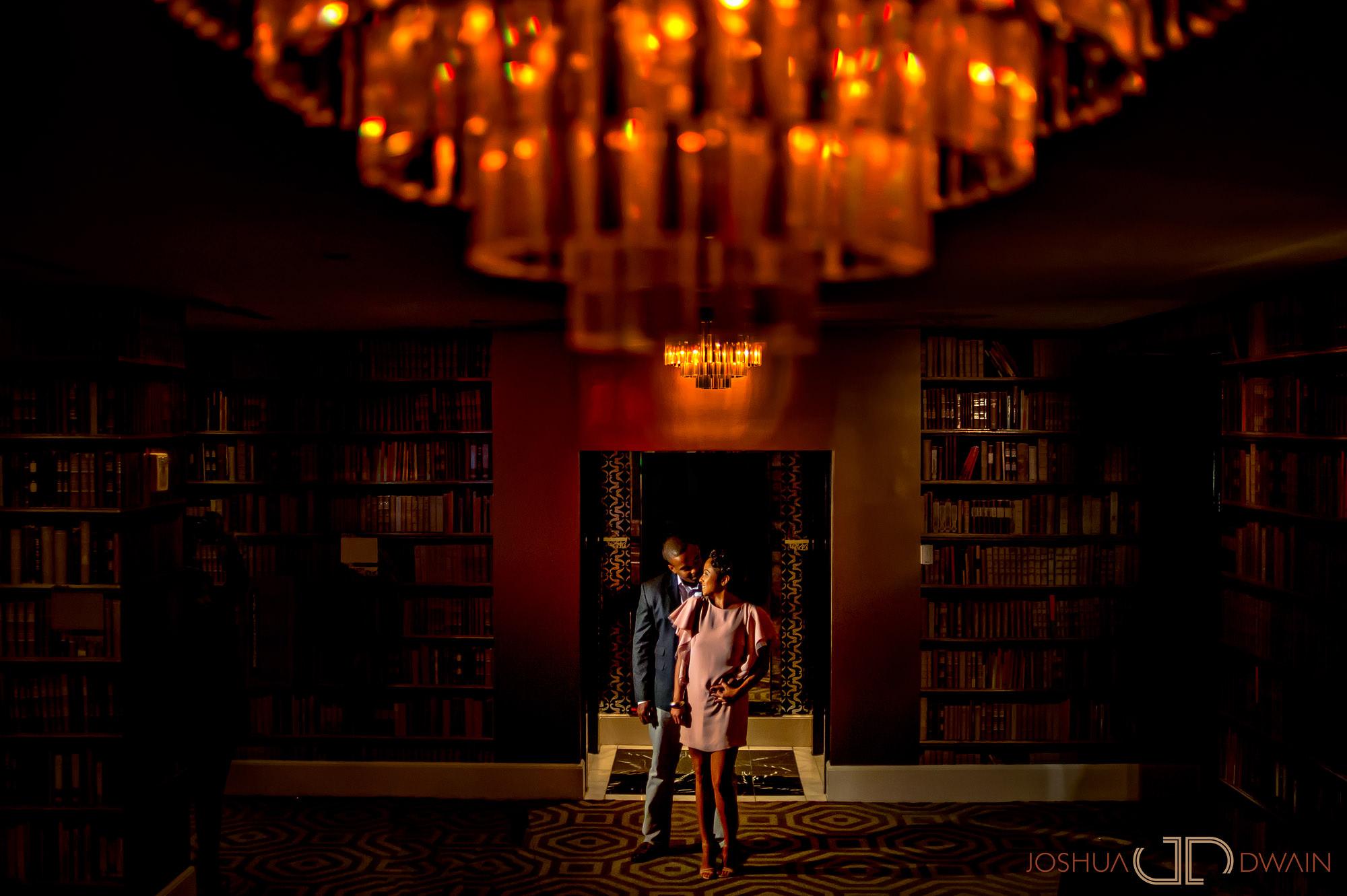 monique-lloyd-005-washington-dc-engagement-photographer-joshua-dwain