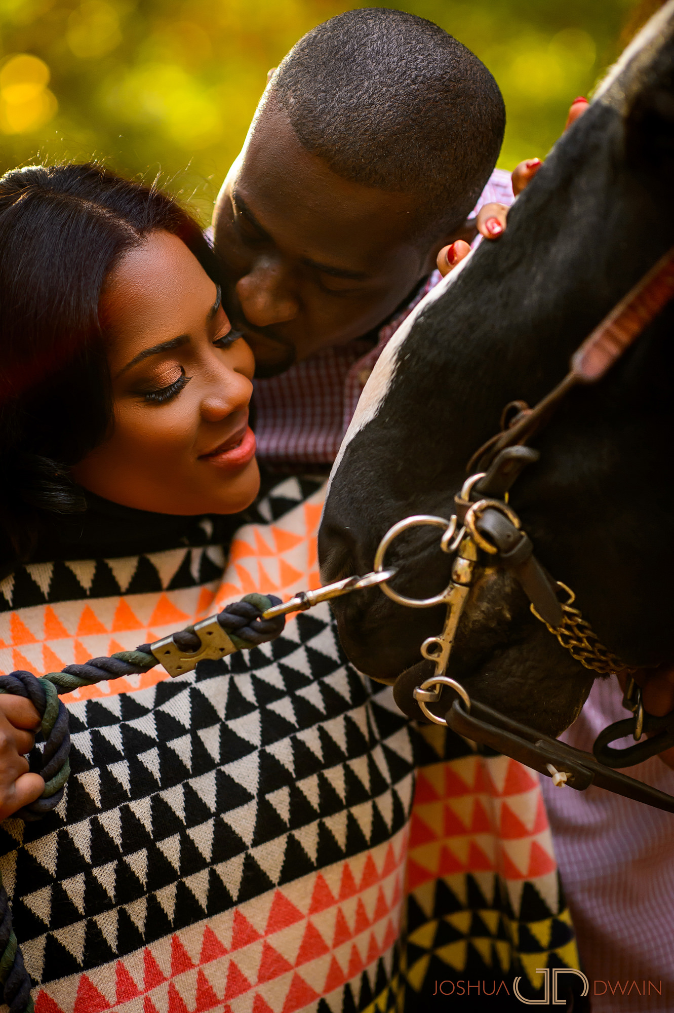 ashley-william-002-Sweet-Hills-Riding-Center -Long-Island-NY-engagement-wedding-photographer-joshua-dwain