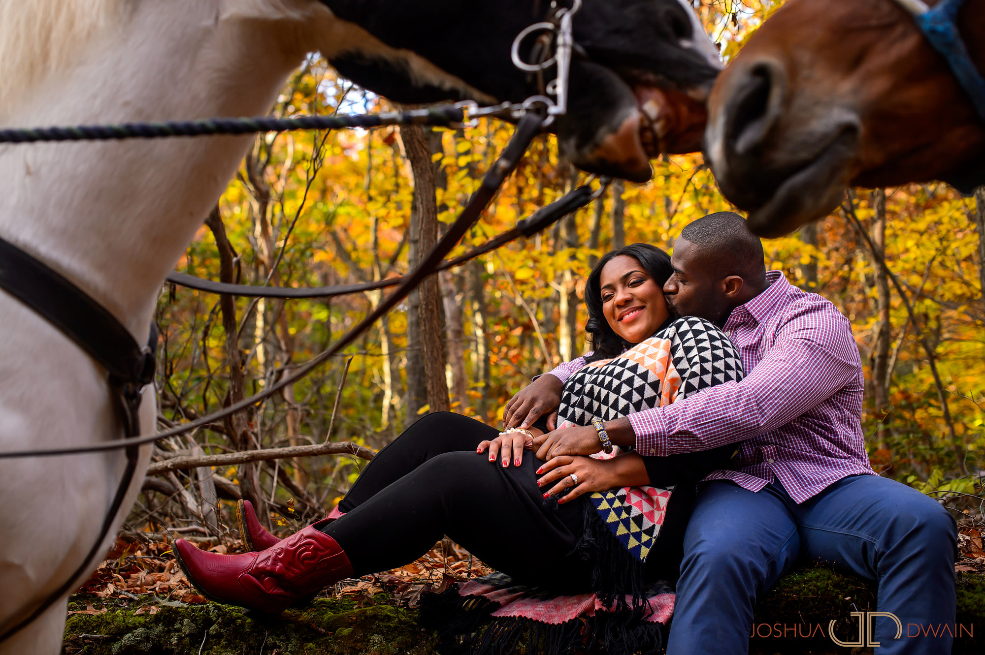 ashley-william-006-Sweet-Hills-Riding-Center -Long-Island-NY-engagement-wedding-photographer-joshua-dwain