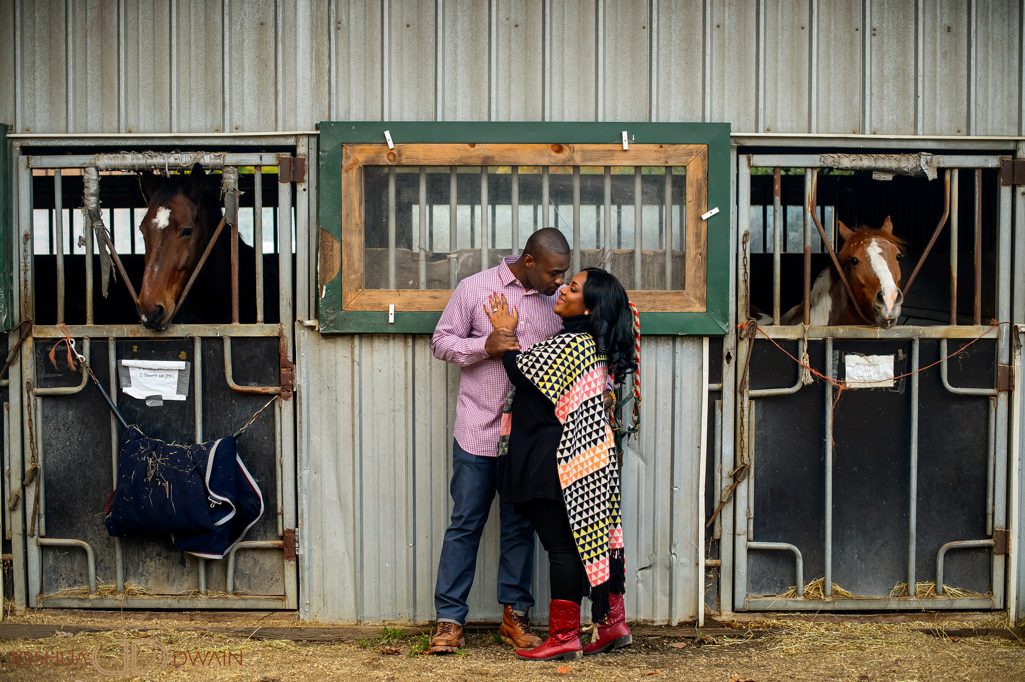 ashley-william-008-Sweet-Hills-Riding-Center -Long-Island-NY-engagement-wedding-photographer-joshua-dwain