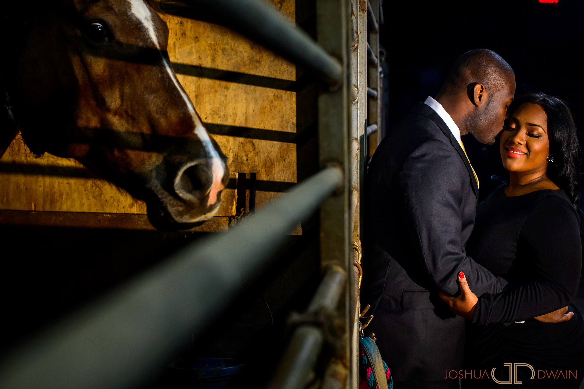 ashley-william-011-Sweet-Hills-Riding-Center -Long-Island-NY-engagement-wedding-photographer-joshua-dwain