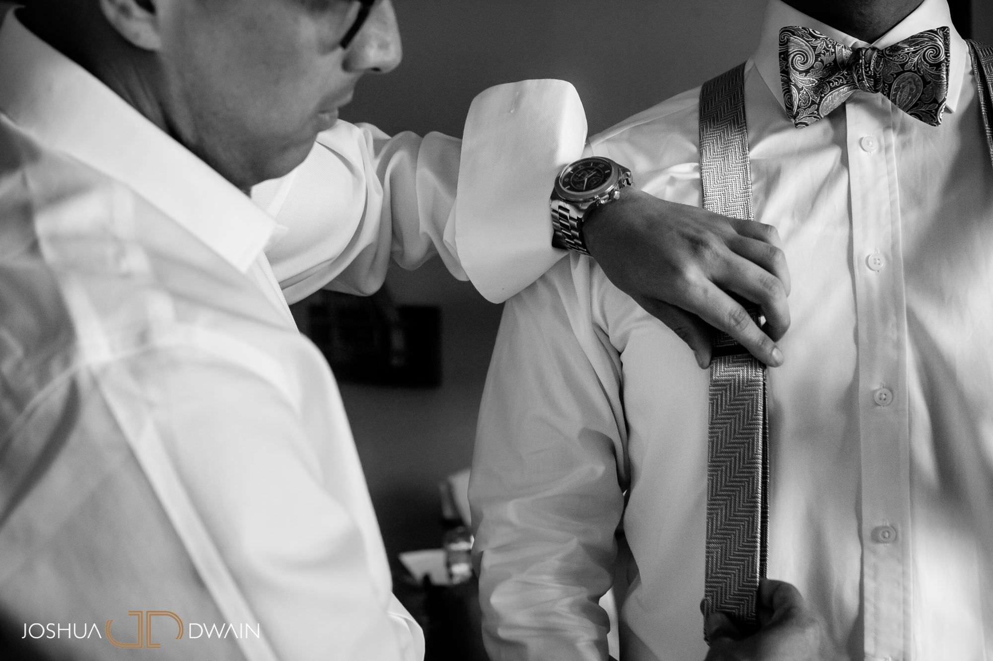 nicole-mauricio-005-tosca-marquee-bronx-ny-wedding-photographer-joshua-dwain
