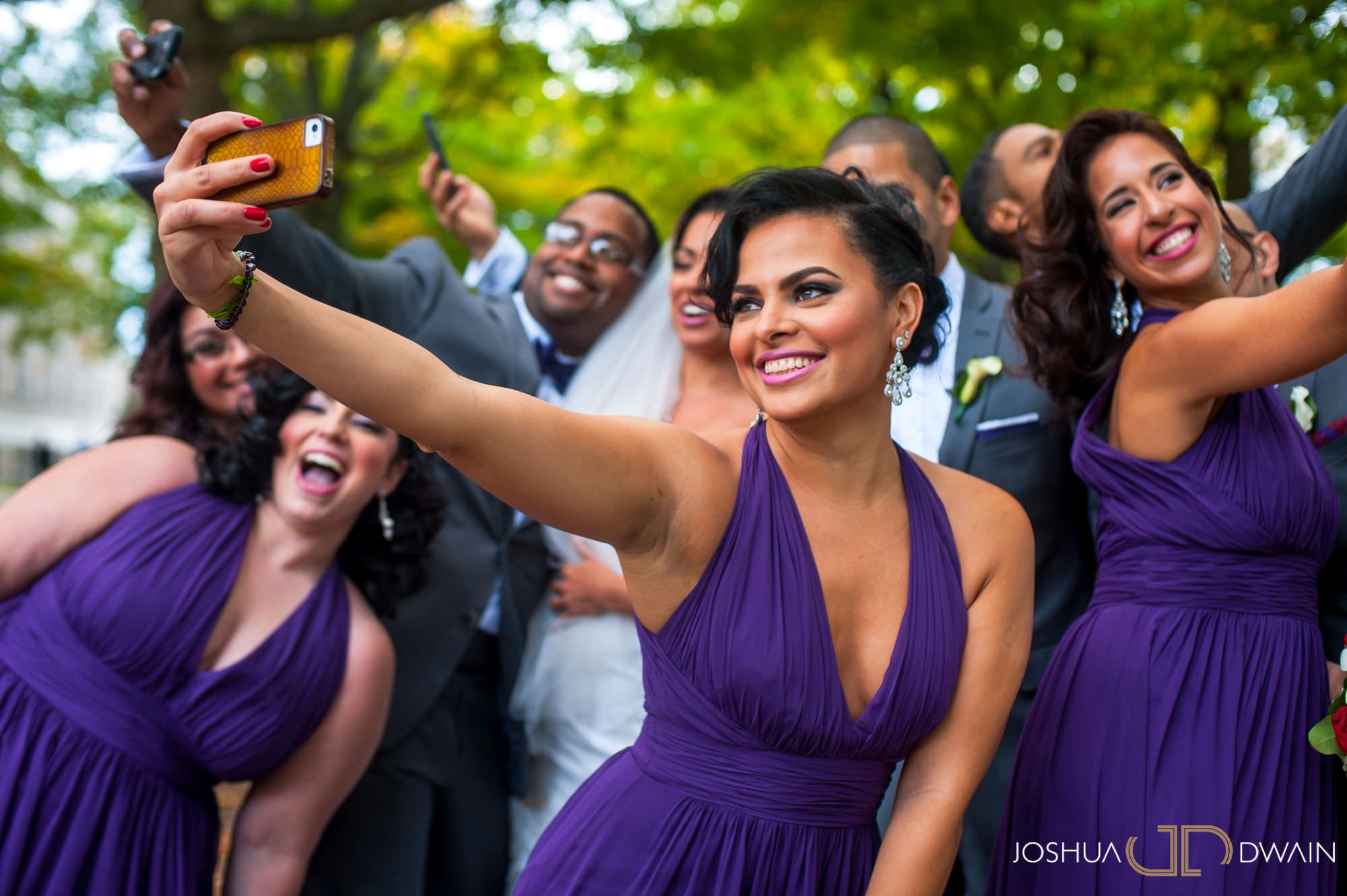nicole-mauricio-027-tosca-marquee-bronx-ny-wedding-photographer-joshua-dwain