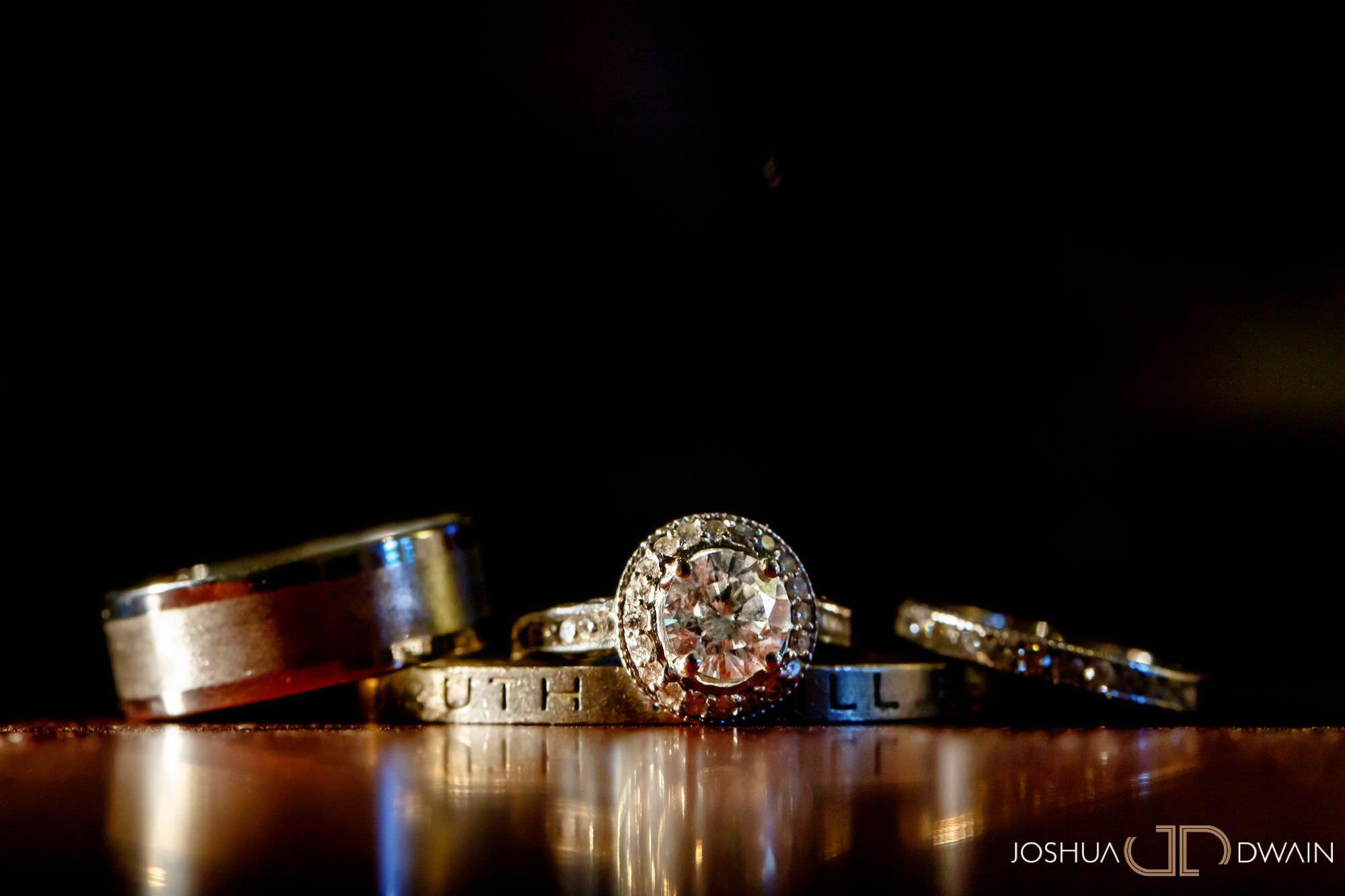 nicole-mauricio-042-tosca-marquee-bronx-ny-wedding-photographer-joshua-dwain