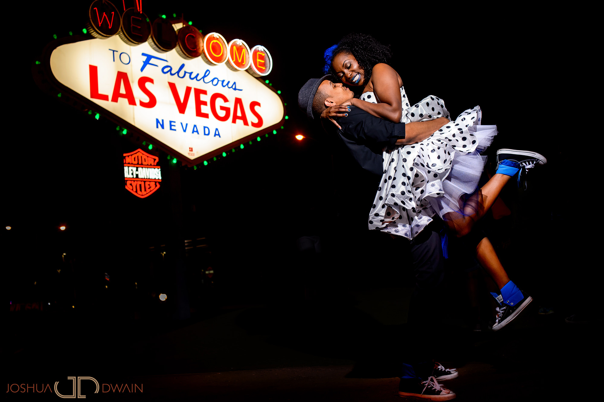 dalyce-michael-24-neon-museum-aria-las-vegas-nevada-wedding-photos-joshua-dwain
