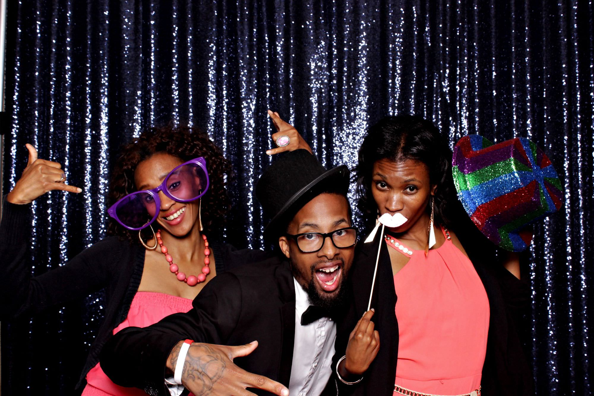 Photobooth company NJ