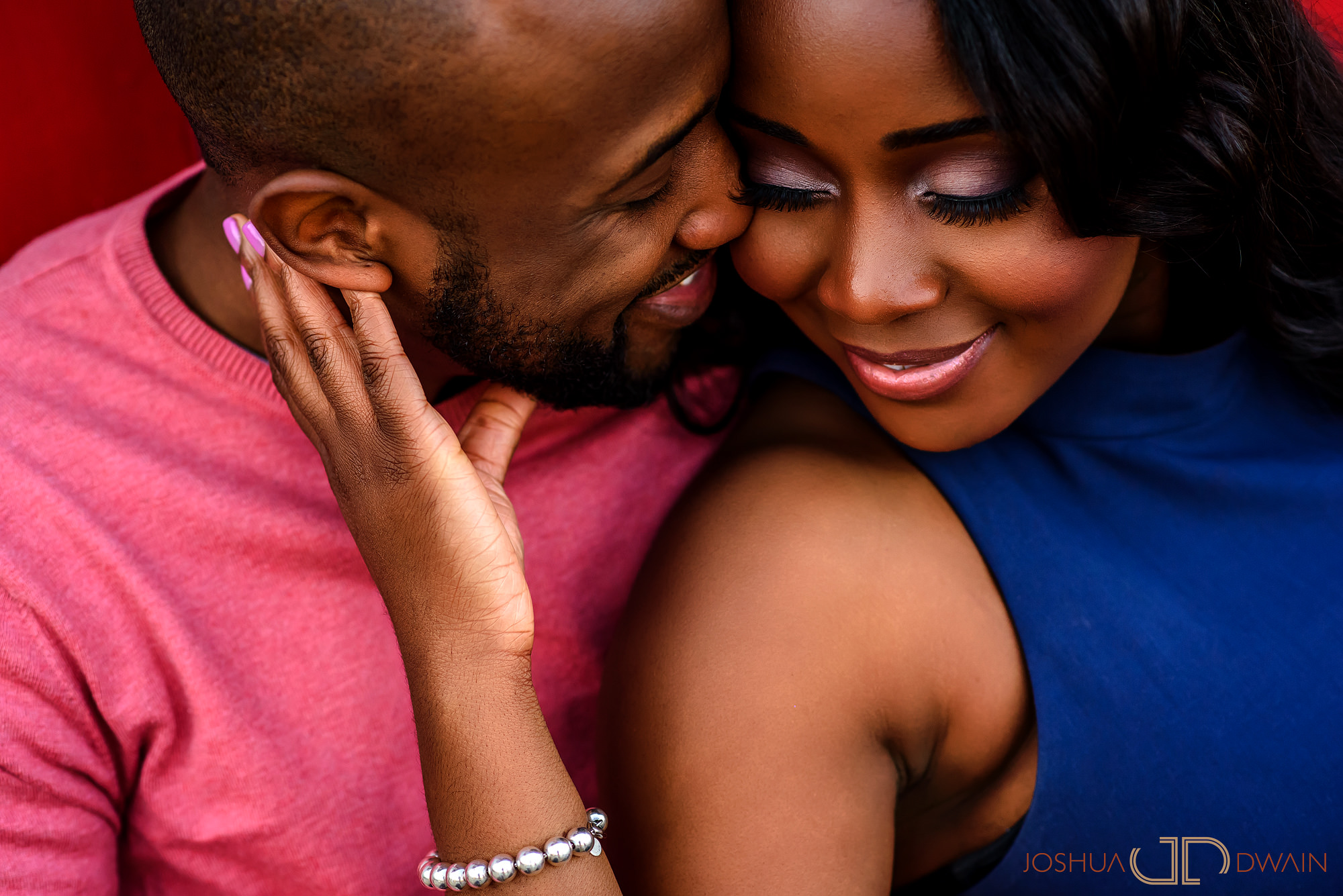 carline-don-003-south-street-seaport-nyc-engagement-photos-joshua-dwain