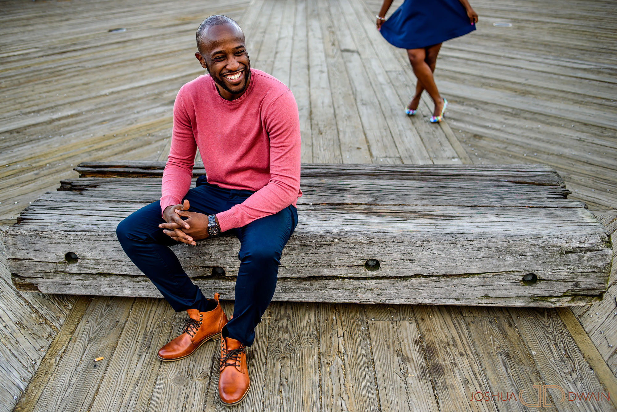 carline-don-004-south-street-seaport-nyc-engagement-photos-joshua-dwain