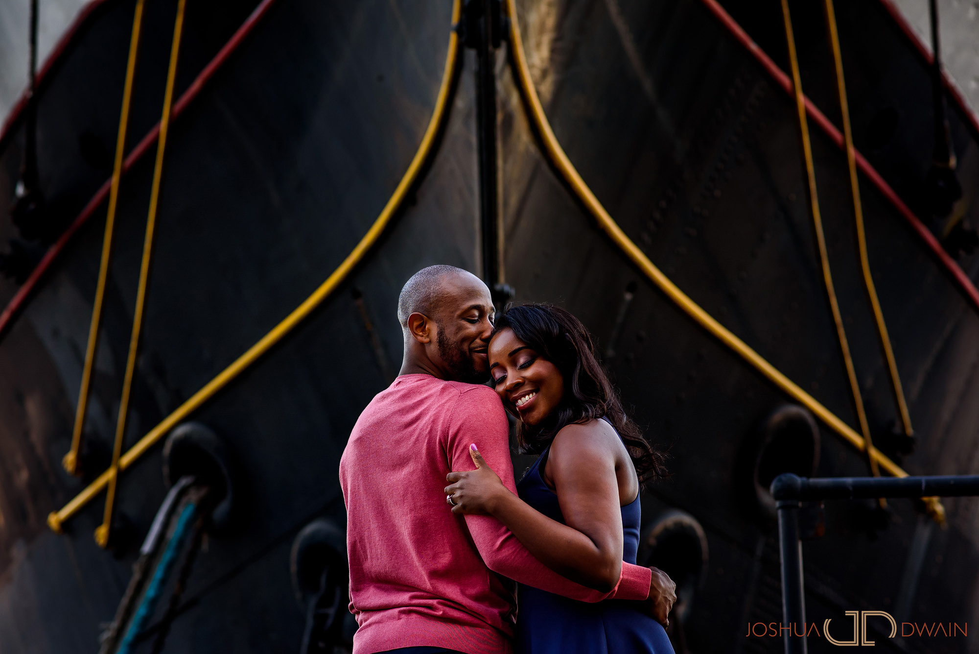 carline-don-005-south-street-seaport-nyc-engagement-photos-joshua-dwain