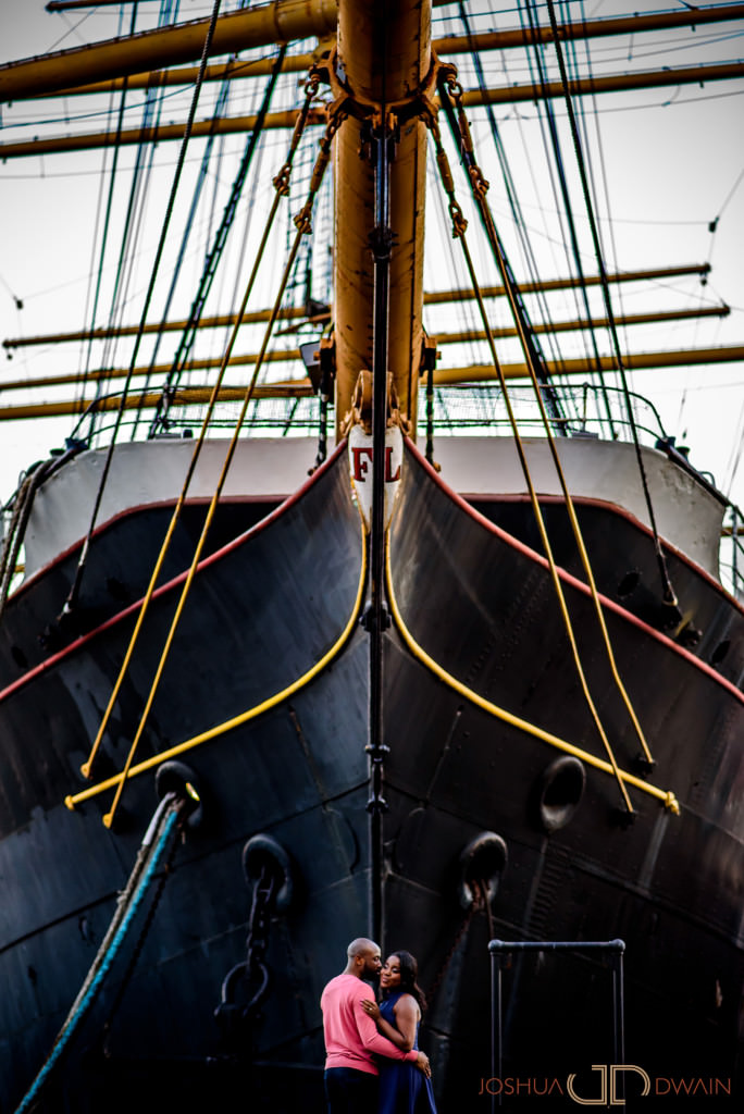 carline-don-006-south-street-seaport-nyc-engagement-photos-joshua-dwain