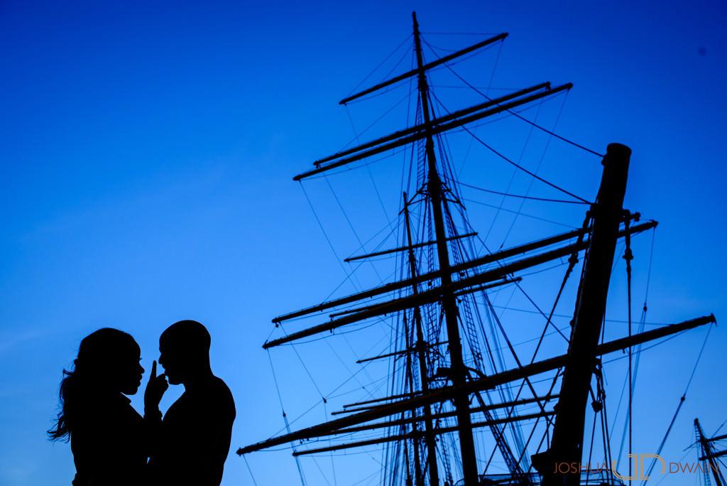 carline-don-007-south-street-seaport-nyc-engagement-photos-joshua-dwain