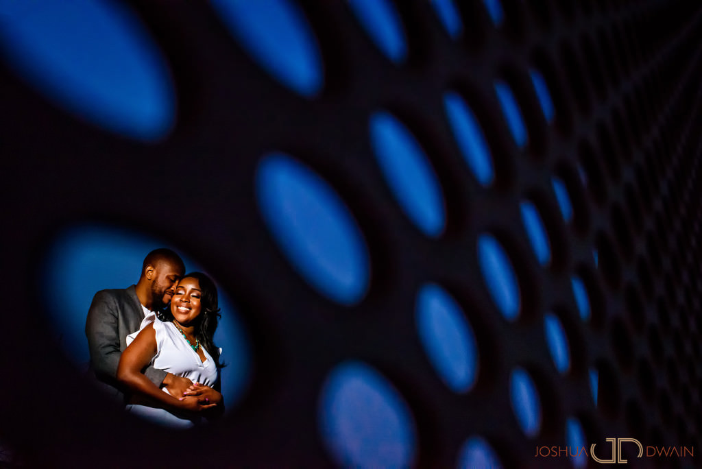 carline-don-008-south-street-seaport-nyc-engagement-photos-joshua-dwain