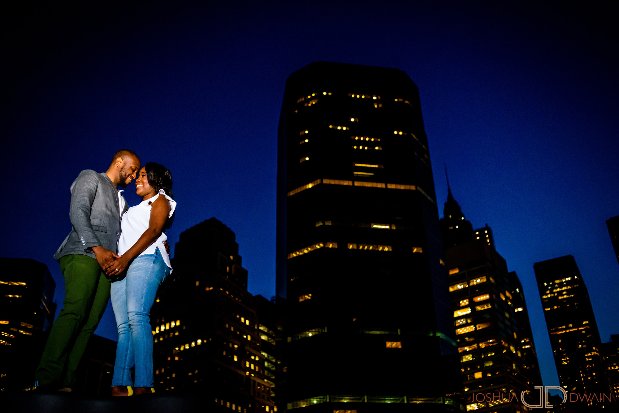 carline-don-009-south-street-seaport-nyc-engagement-photos-joshua-dwain