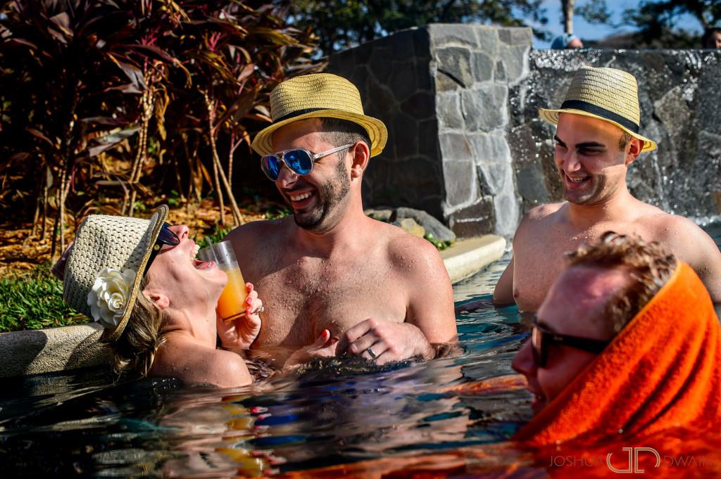 lana-arthur-004-dreams-las-mareas-costa-ricadestination-wedding-photographer-joshua-dwain