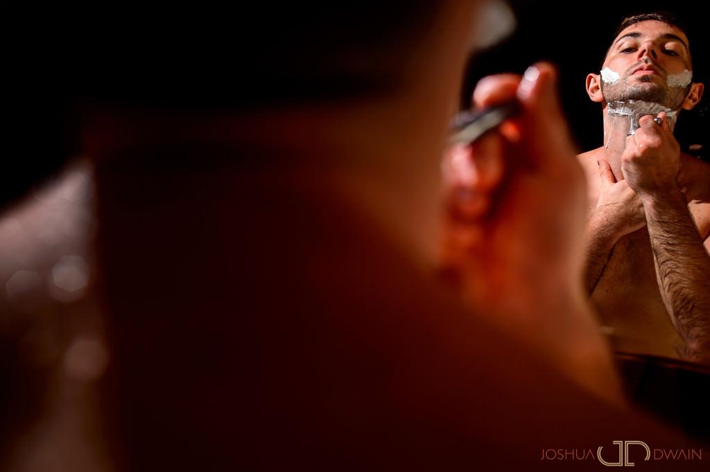 lana-arthur-009-dreams-las-mareas-costa-ricadestination-wedding-photographer-joshua-dwain