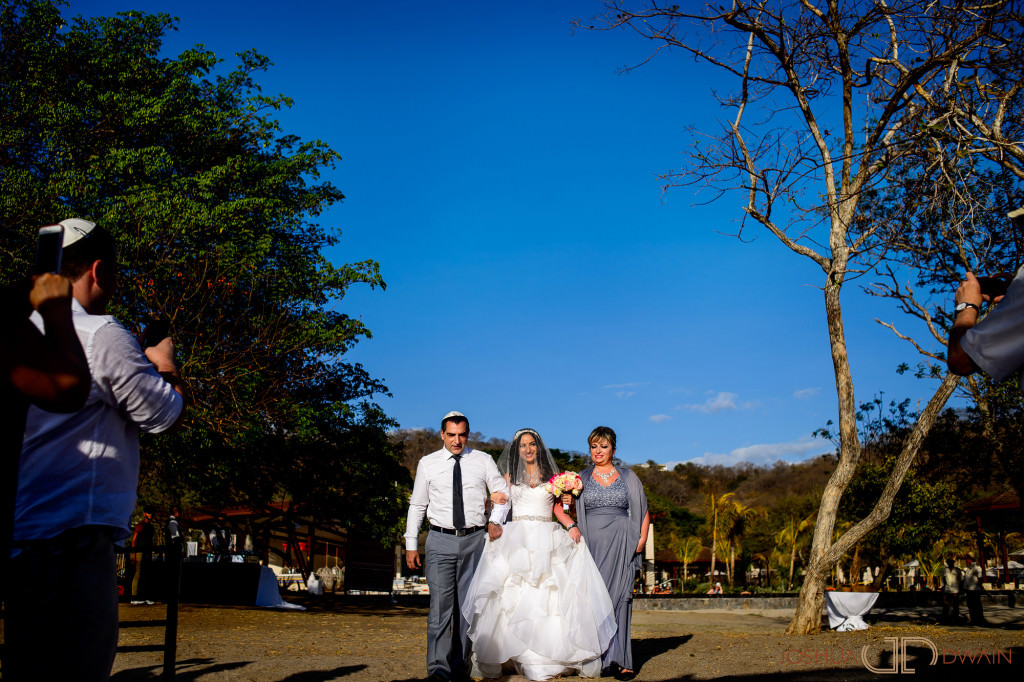 lana-arthur-014-dreams-las-mareas-costa-ricadestination-wedding-photographer-joshua-dwain