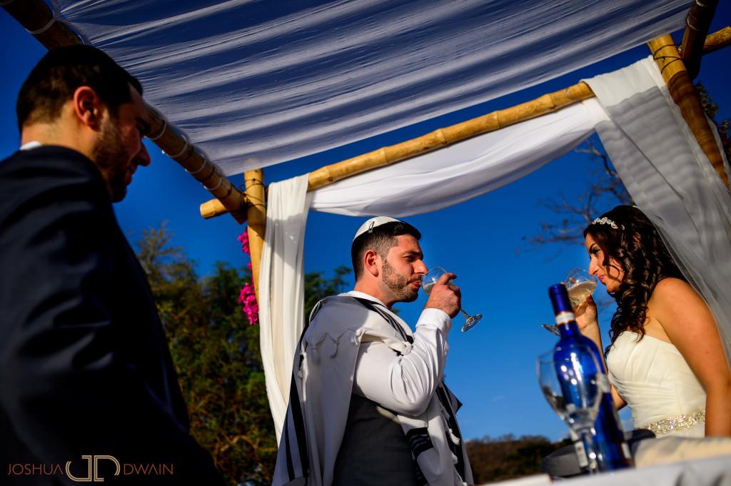 lana-arthur-016-dreams-las-mareas-costa-ricadestination-wedding-photographer-joshua-dwain