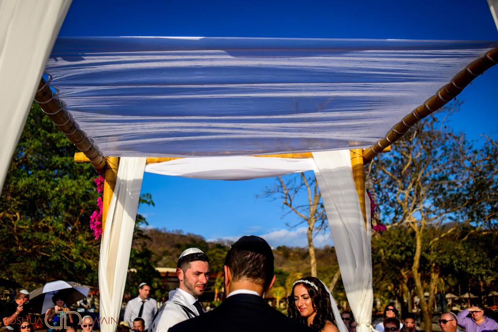 lana-arthur-017-dreams-las-mareas-costa-ricadestination-wedding-photographer-joshua-dwain
