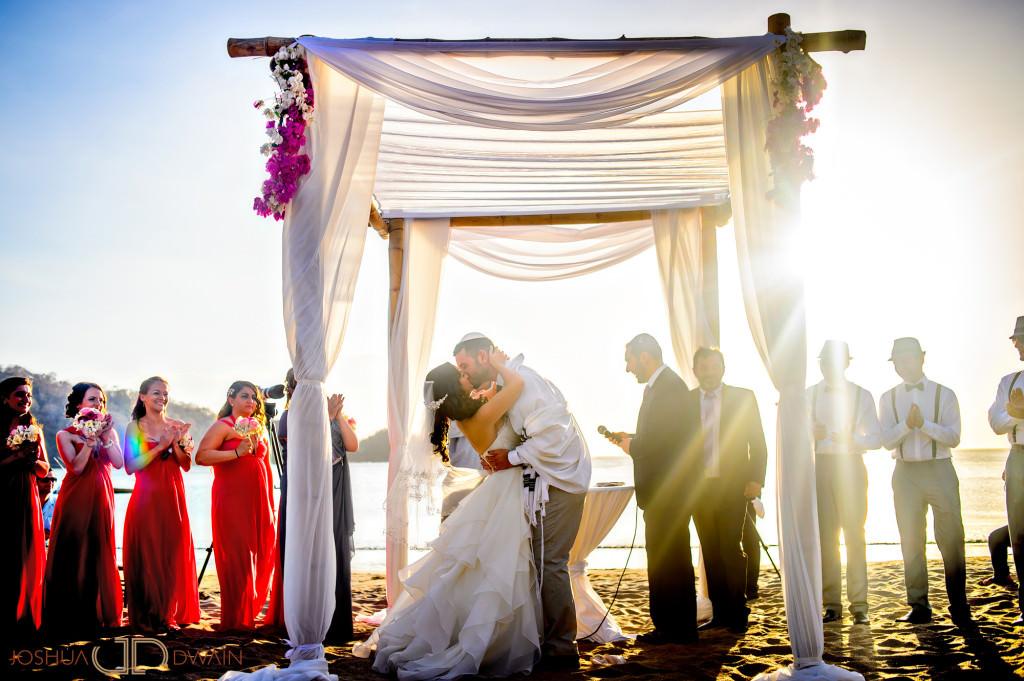 lana-arthur-019-dreams-las-mareas-costa-ricadestination-wedding-photographer-joshua-dwain