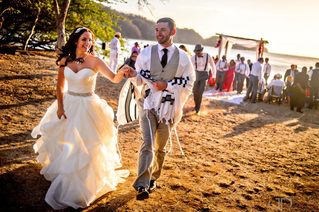 lana-arthur-020-dreams-las-mareas-costa-ricadestination-wedding-photographer-joshua-dwain