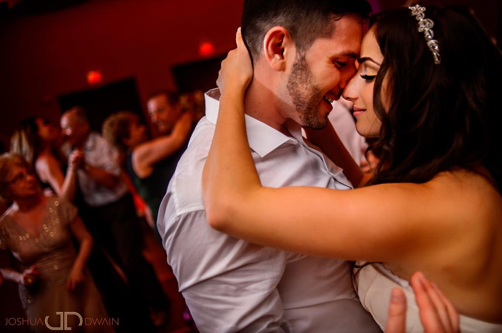lana-arthur-026-dreams-las-mareas-costa-ricadestination-wedding-photographer-joshua-dwain