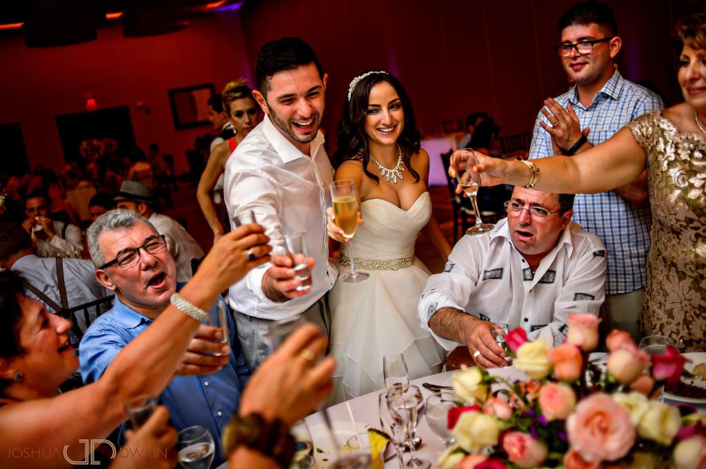 lana-arthur-027-dreams-las-mareas-costa-ricadestination-wedding-photographer-joshua-dwain