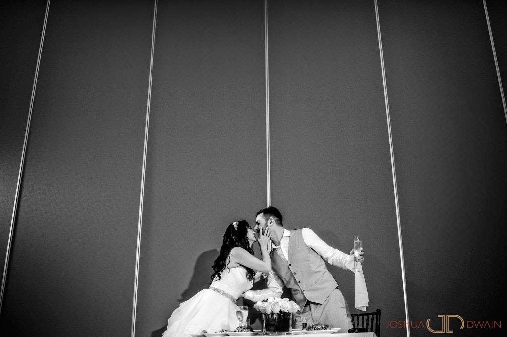 lana-arthur-029-dreams-las-mareas-costa-ricadestination-wedding-photographer-joshua-dwain